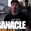 Tabanacle – Fire In The Streets Part 2