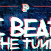 P Money – I Beat The Tune 2 (FREE DOWNLOAD)