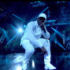 Skepta – Shutdown (Live on Later With Jools Holland)