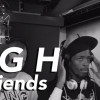 Big H takes 'Zing Zing Zoom Vol 1′ live to 1xtra for Gimme Grime (VIDEO)