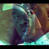 Bossman Birdie ft Skepta & Meridian Dan – Wristbands (VIDEO)