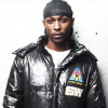 JME attempts to create a mixtape in 48hours with Noisey