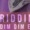 Row D – Riddim Dim Dim EP