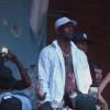 Skepta – 'Top Boy' official video