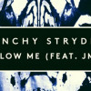 Tinchy Stryder unveils new track with JME 'Allow Me' AUDIO