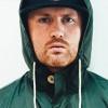 Discarda ft Jay Jay -'Lassie (Woo Riddim DJ Q Remix)' AUDIO