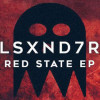 JLSXND7RS – Red State EP
