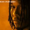 Splurt Diablo aka Merky Ace 'Identity Revealed' mix for Complex