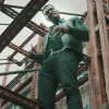 Young Spray ft Chip, Stefflon Don, Frisco, Devlin & Ghetts 'Sho Remix' VIDEO
