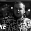 Blitz '1Take Freestyle' VIDEO
