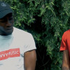Maxsta & Ransom FA 'Wake Up Remix' VIDEO