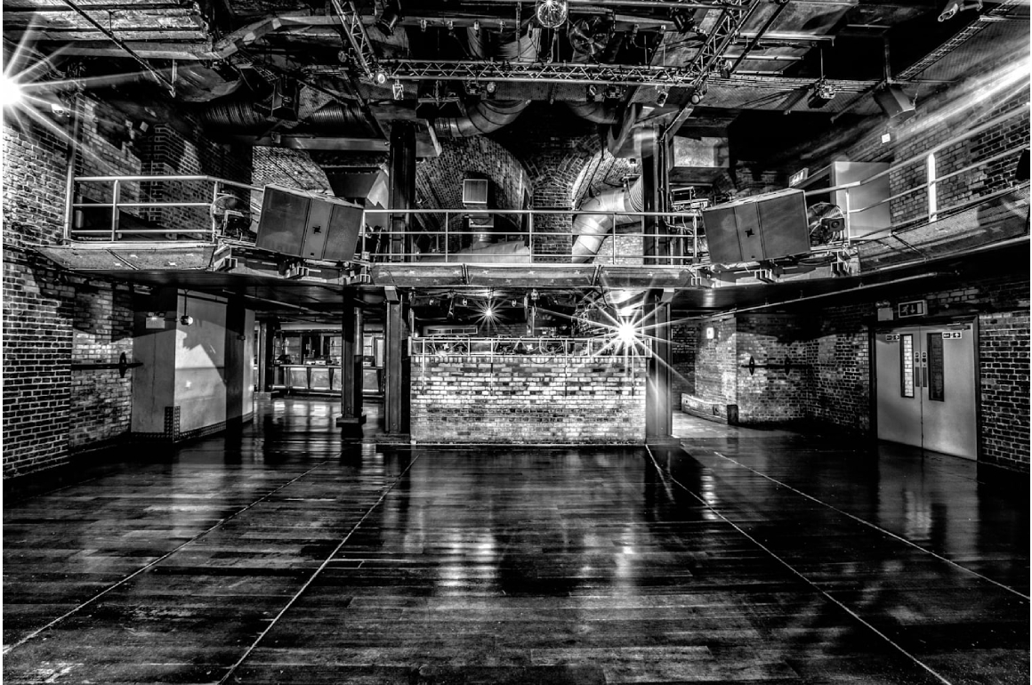 Fabric announces FABRICLIVE Summer lineup