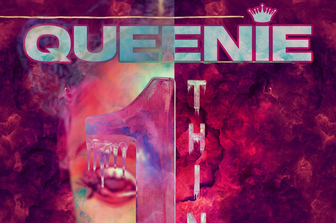 RELEASE: Queenie – 'One Thing'